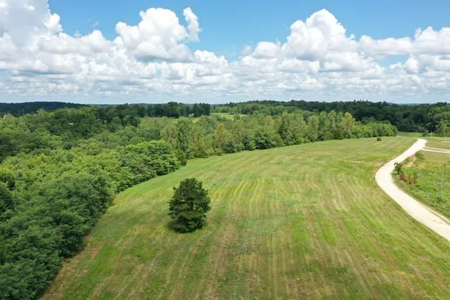 0 Highway 641 S, Bath Springs, TN 38311 (MLS #RTC2178962) :: Village Real Estate