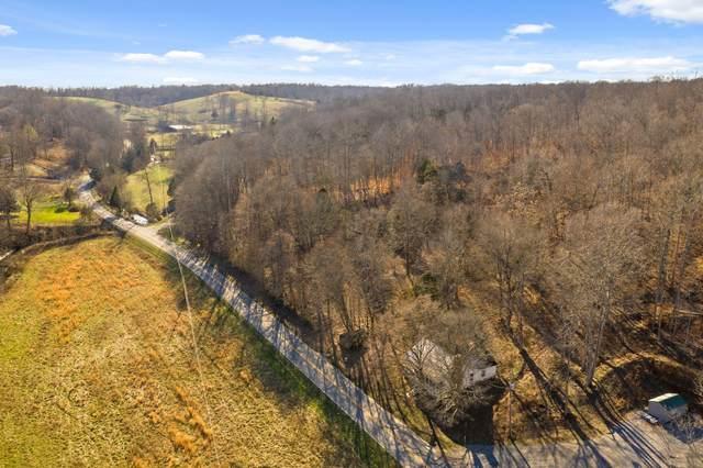 4250 Budds Creek Road, Cunningham, TN 37052 (MLS #RTC2178982) :: Stormberg Real Estate Group