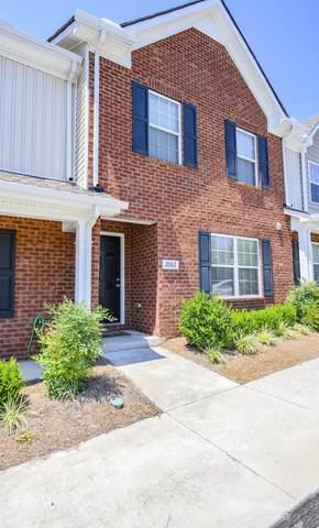 2062 Caladonia Way, Smyrna, TN 37167 (MLS #RTC2179032) :: DeSelms Real Estate