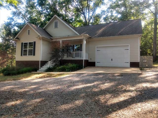 2821 Pulaski Hwy, Frankewing, TN 38459 (MLS #RTC2179066) :: The Milam Group at Fridrich & Clark Realty