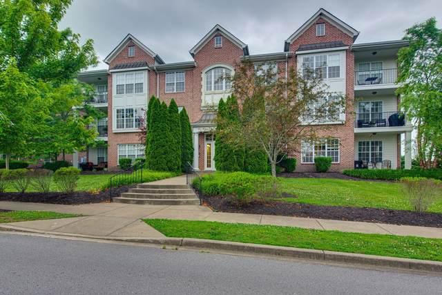 2000 Newark Ln, Thompsons Station, TN 37179 (MLS #RTC2179124) :: DeSelms Real Estate