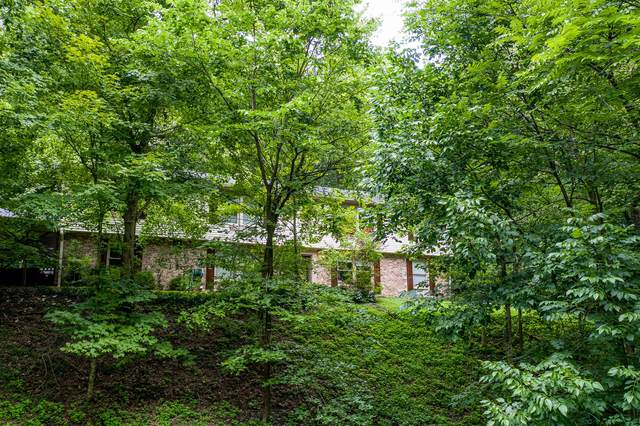 5323 General Forrest Ct, Nashville, TN 37215 (MLS #RTC2179136) :: RE/MAX Homes And Estates