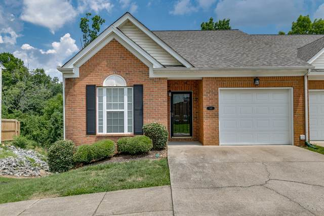 143 Canton Ct, Goodlettsville, TN 37072 (MLS #RTC2179147) :: RE/MAX Homes And Estates