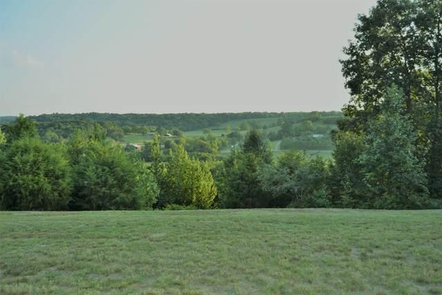 1050 Edmundson Rd, Prospect, TN 38477 (MLS #RTC2179196) :: Village Real Estate