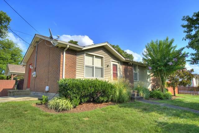 3500 Donna Kay Dr, Nashville, TN 37211 (MLS #RTC2179200) :: Village Real Estate