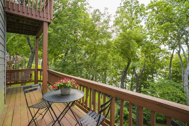 231 Green Harbor Rd 138J, Old Hickory, TN 37138 (MLS #RTC2179290) :: Nashville on the Move