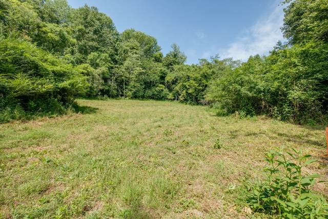 3630 Trail Hollow Ln, Whites Creek, TN 37189 (MLS #RTC2179486) :: The Group Campbell