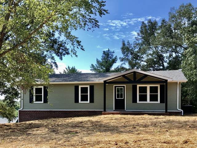 180 Hidden Valley Cir, Mc Minnville, TN 37110 (MLS #RTC2179513) :: Benchmark Realty