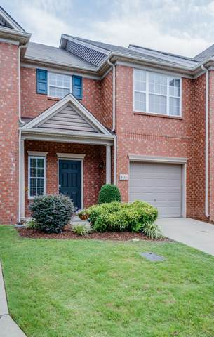 8114 Valley Oak Dr, Brentwood, TN 37027 (MLS #RTC2179542) :: Exit Realty Music City