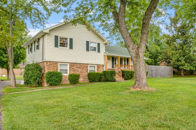 103 Iris Ct, Hendersonville, TN 37075 (MLS #RTC2179649) :: Oak Street Group