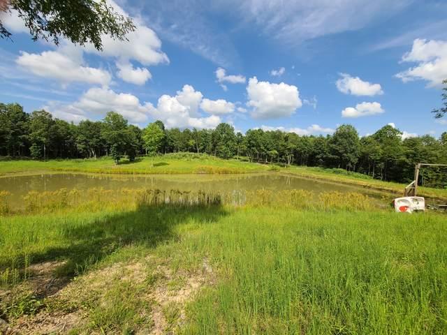 0 Mcelhiney Rd S, Dickson, TN 37055 (MLS #RTC2179699) :: John Jones Real Estate LLC
