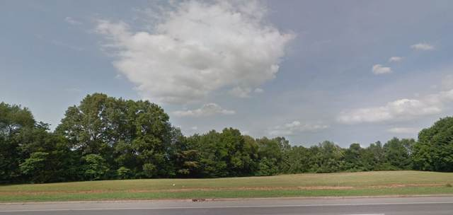 0 Tullahoma Hwy, Winchester, TN 37398 (MLS #RTC2179714) :: Exit Realty Music City