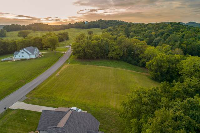 174 Tom Walker Dr, Beechgrove, TN 37018 (MLS #RTC2179723) :: The Group Campbell