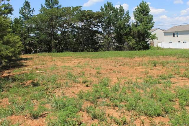 0 Ken Pilkerton Dr, Smyrna, TN 37167 (MLS #RTC2179838) :: The Helton Real Estate Group