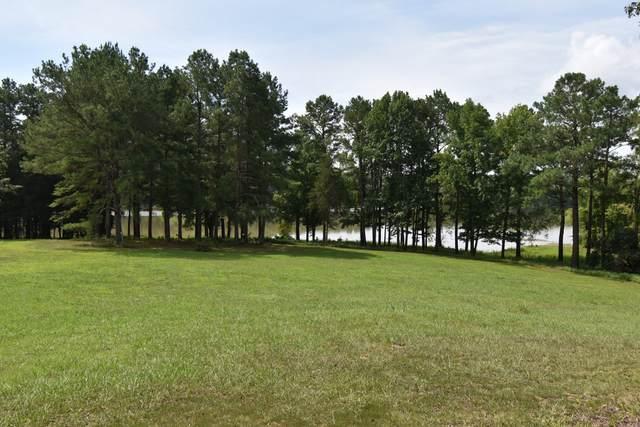 529 Cypress Creek Rd, Linden, TN 37096 (MLS #RTC2179839) :: John Jones Real Estate LLC
