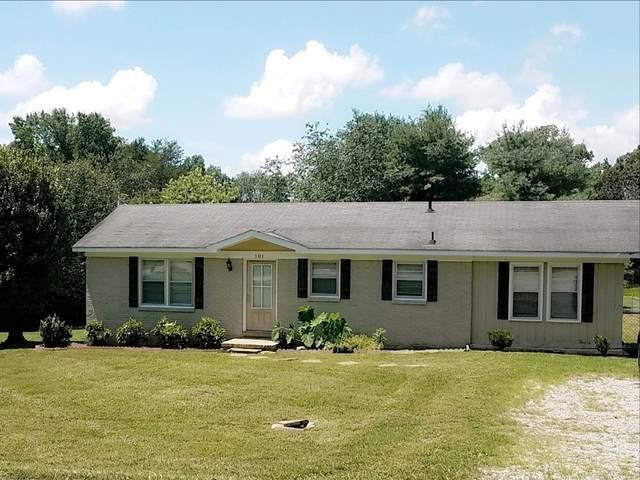 101 Pine Bluff Rd, Rock Island, TN 38581 (MLS #RTC2179957) :: Oak Street Group