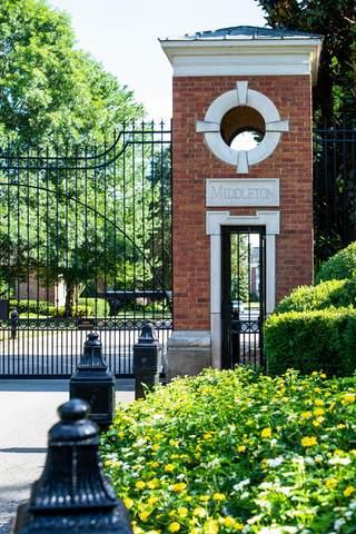11 Middleton Park Lane, Nashville, TN 37215 (MLS #RTC2179965) :: Oak Street Group