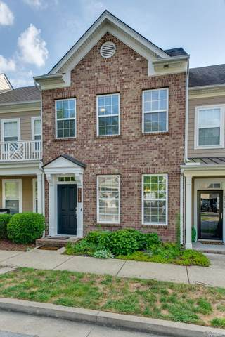 2674 Avery Park Dr, Nashville, TN 37211 (MLS #RTC2179997) :: John Jones Real Estate LLC