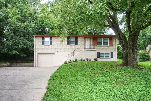 105 Lindy Murff Ct, Antioch, TN 37013 (MLS #RTC2180147) :: The Milam Group at Fridrich & Clark Realty