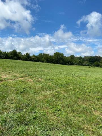 0 Spring Valley Rd, Mc Minnville, TN 37110 (MLS #RTC2180168) :: The DANIEL Team | Reliant Realty ERA