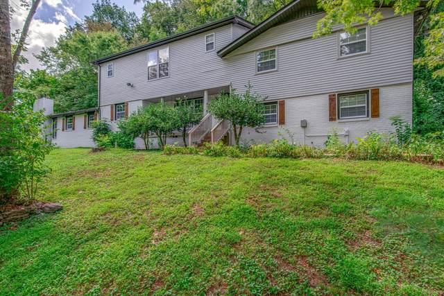 301 Forrest Valley Dr, Nashville, TN 37209 (MLS #RTC2180223) :: Benchmark Realty