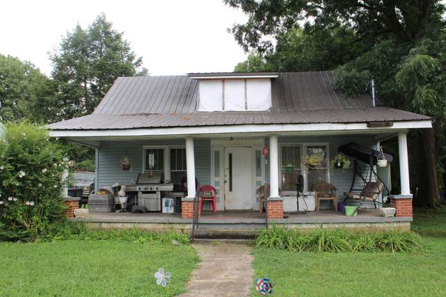 335 Caldwell St, Mc Minnville, TN 37110 (MLS #RTC2180504) :: Felts Partners