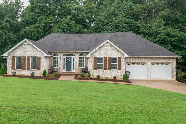 65 Martin Ln, Lafayette, TN 37083 (MLS #RTC2180526) :: The Milam Group at Fridrich & Clark Realty