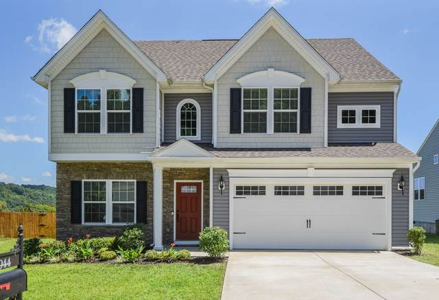 944 Fairdale Ct, Nashville, TN 37221 (MLS #RTC2180673) :: RE/MAX Homes And Estates