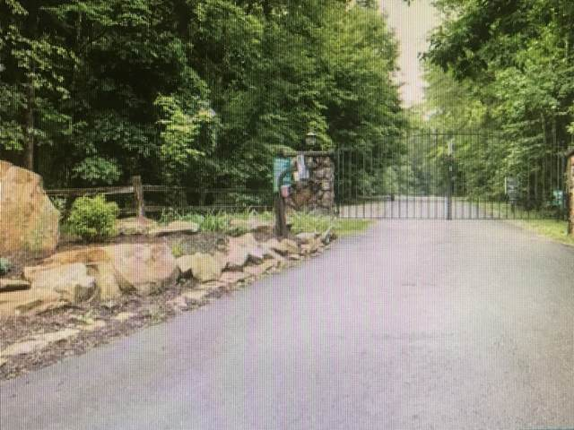 0 North Rim Dr, Coalmont, TN 37313 (MLS #RTC2180856) :: Benchmark Realty