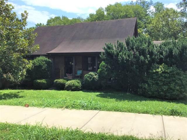 2575 Willowbranch Dr, Nashville, TN 37217 (MLS #RTC2180864) :: Village Real Estate