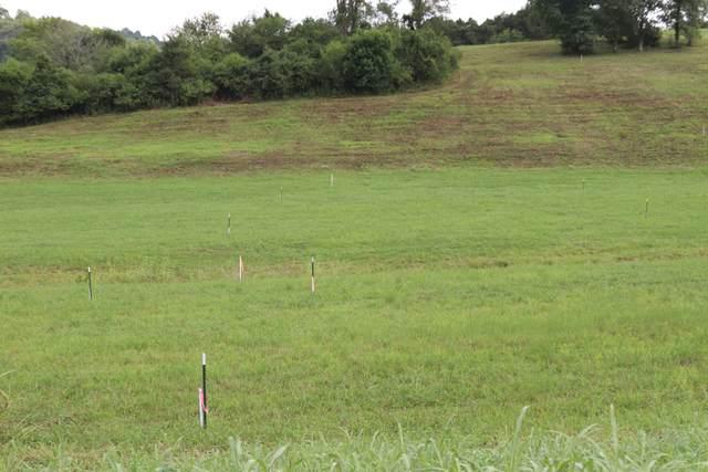 0 Enigma Rd, Elmwood, TN 38560 (MLS #RTC2180885) :: Village Real Estate
