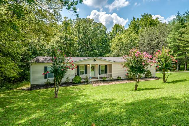 6869 John Hager Rd, Mount Juliet, TN 37122 (MLS #RTC2180942) :: The Milam Group at Fridrich & Clark Realty