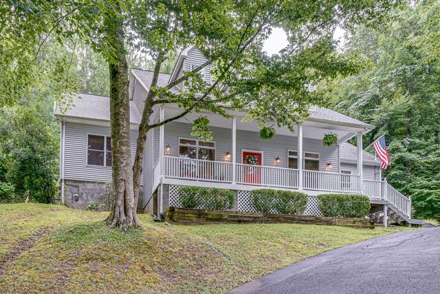 4564 Stoney Brook Dr, Pegram, TN 37143 (MLS #RTC2181023) :: The Group Campbell