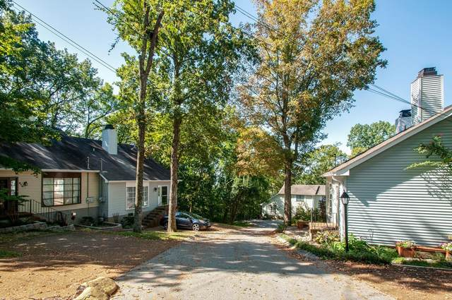 512 Stacy Square Terrace #512, Nashville, TN 37221 (MLS #RTC2181110) :: Ashley Claire Real Estate - Benchmark Realty