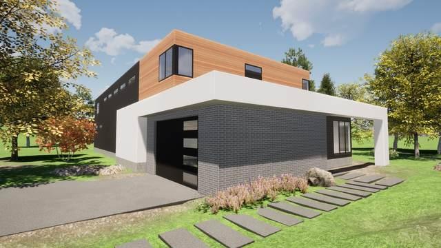 4604 Granny White Pike, Nashville, TN 37220 (MLS #RTC2181156) :: RE/MAX Homes And Estates