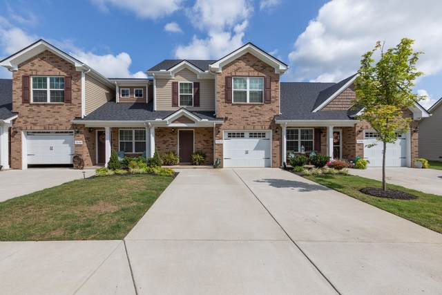 3552 Nightshade Dr, Murfreesboro, TN 37128 (MLS #RTC2181176) :: The Kelton Group
