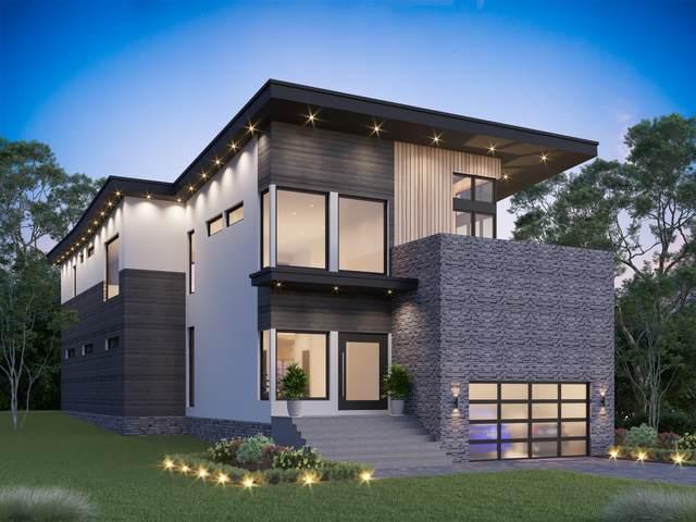 1143 Glendale Ln, Nashville, TN 37204 (MLS #RTC2181246) :: Armstrong Real Estate