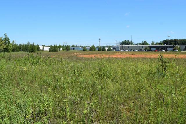 2 Manchester Hwy, Morrison, TN 37357 (MLS #RTC2181335) :: Village Real Estate