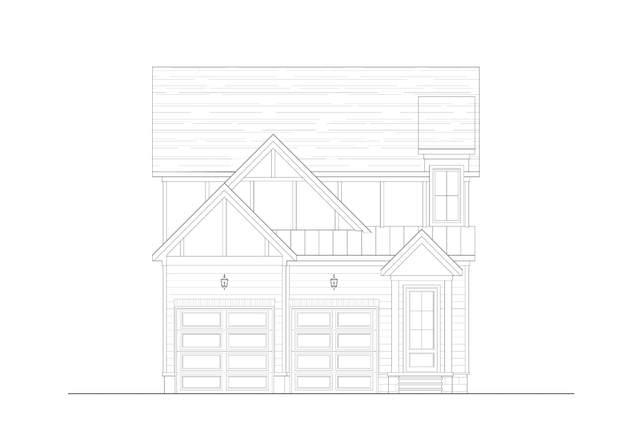 6300B James Ct, Nashville, TN 37209 (MLS #RTC2181384) :: Village Real Estate