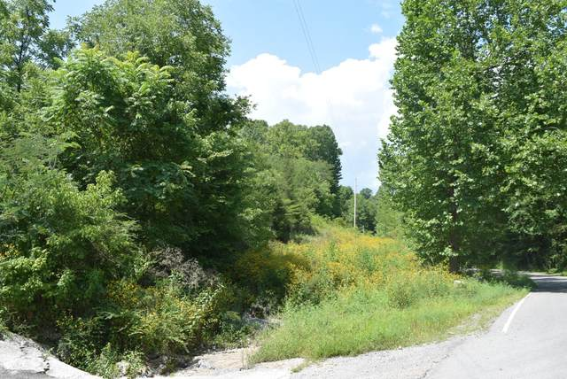 2 Sycamore Creek Rd, Woodbury, TN 37190 (MLS #RTC2181470) :: Maples Realty and Auction Co.