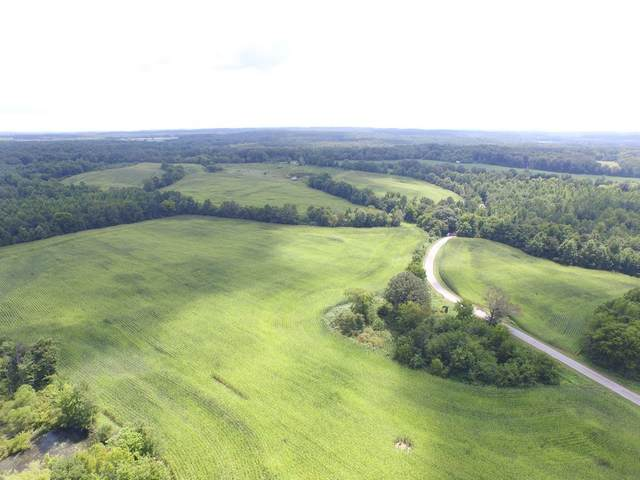 0 French Store Rd., Big Sandy, TN 38221 (MLS #RTC2181690) :: Village Real Estate