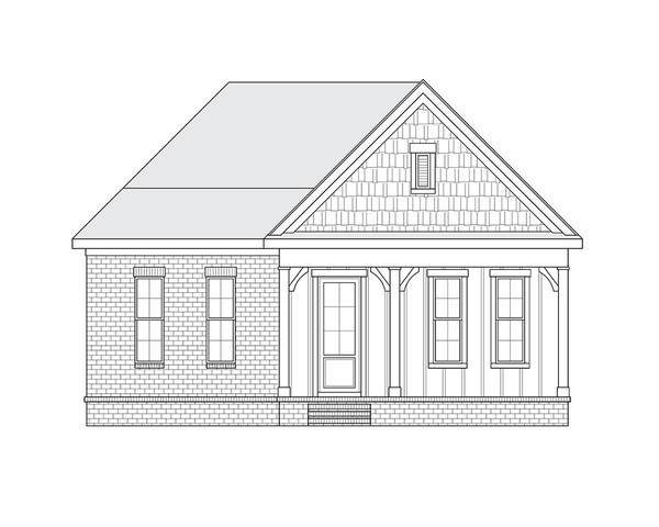 644 Henry Ln. #11, Nashville, TN 37211 (MLS #RTC2182050) :: RE/MAX Homes And Estates