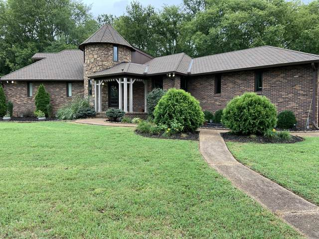 2201 W Primm Ln, Murfreesboro, TN 37129 (MLS #RTC2182132) :: The Group Campbell