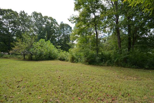 94 Copperhead Row, Belvidere, TN 37306 (MLS #RTC2182422) :: RE/MAX Homes And Estates