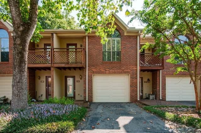 216 Riverstone Ct, Nashville, TN 37214 (MLS #RTC2182429) :: Hannah Price Team