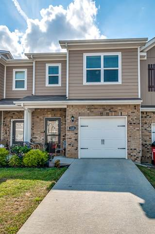 338 David Bolin Dr, La Vergne, TN 37086 (MLS #RTC2182439) :: The Group Campbell
