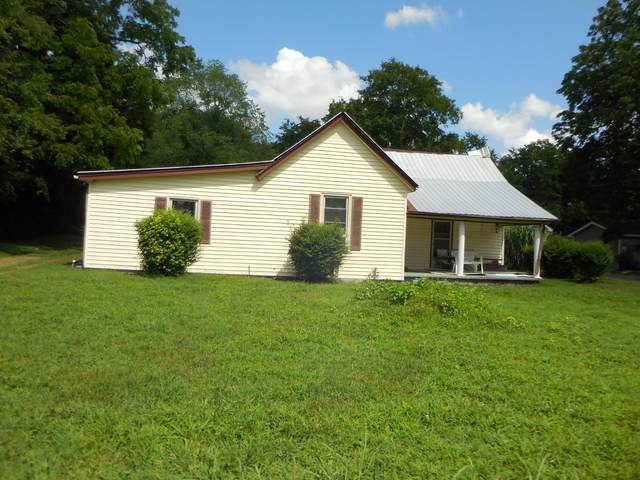 14 Brown Teal Rd, Petersburg, TN 37144 (MLS #RTC2182715) :: Nashville on the Move