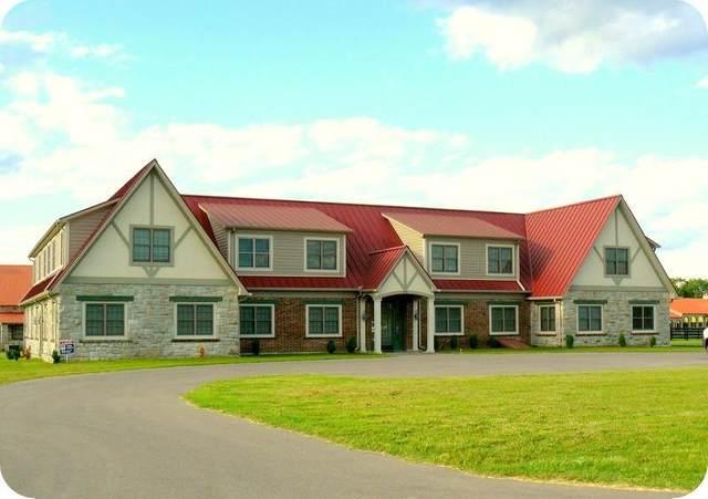 56 Rambo Rd #108, Fayetteville, TN 37334 (MLS #RTC2182864) :: Nelle Anderson & Associates