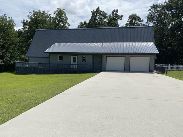 640 Elgin Dr, Monteagle, TN 37356 (MLS #RTC2182977) :: RE/MAX Homes And Estates