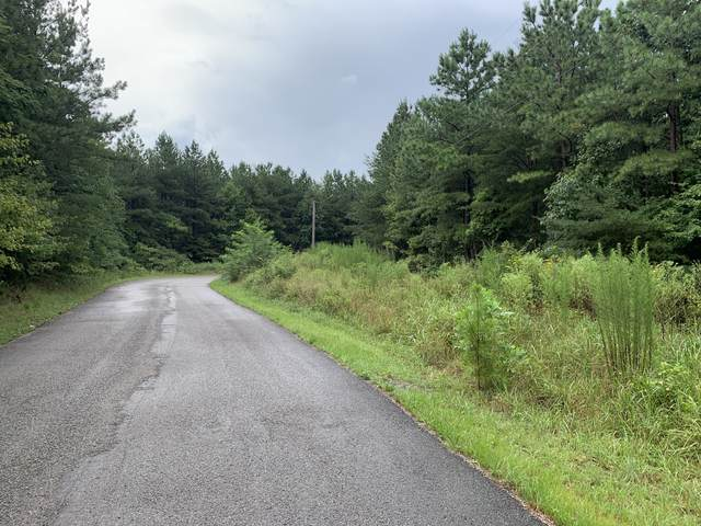 0 Sunset Rd., Spencer, TN 38585 (MLS #RTC2182997) :: Wages Realty Partners
